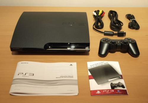 Sony-Playstation-3-Slim-320GB-2.jpg