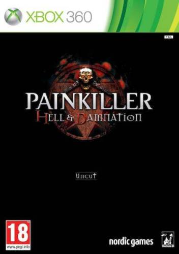 painkiller-hell-and-damnation-pal-xbox360-complex-1.jpg