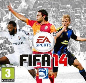 fifa-14-sport-toto-tsl.jpg