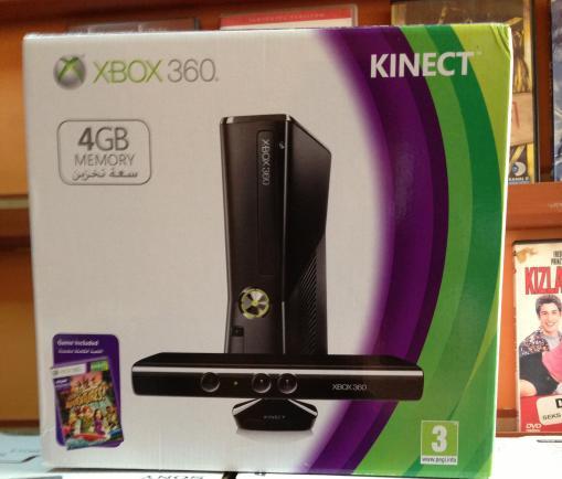 xbox-360-ps3-3.jpg